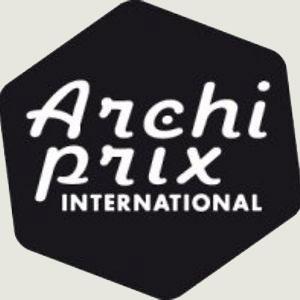 archiprix_logo.jpg